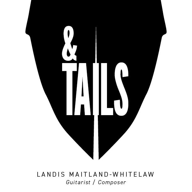 Landis Maitland-Whitelaw - Tails
